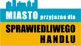 Fair Trade Towns campaign in Poland